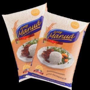 arroz_manua
